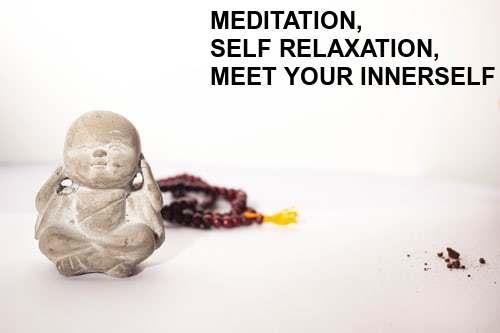 BASIC ABOUT MEDIATION…