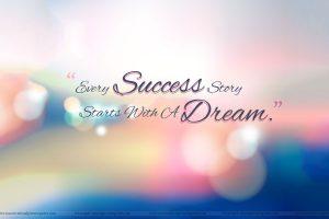 SUCCESS:
