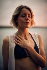 BREATHE LIFELINE BREATHE TO HEAL