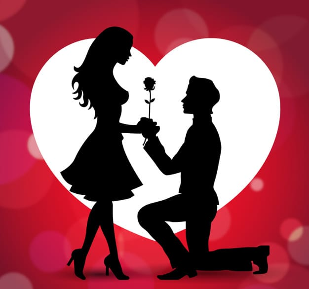 COMPATIBILITY CHEMISTRY HAPPY RELATIONSHIP